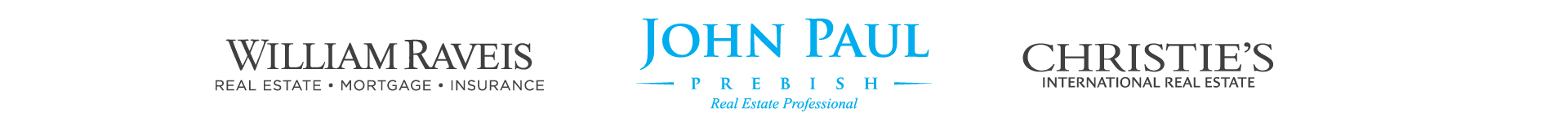 John Paul Prebish, PA